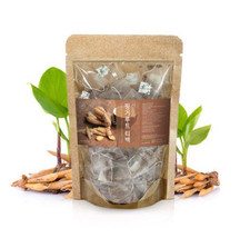 Finger Root Tea Weight Loss Medicinal Herbal Chinese Ginger Krackai 100T - $38.33