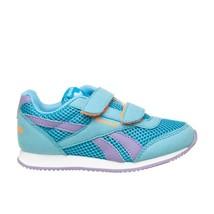 Reebok Shoes Royal CL Jogger, AQ9370 - $107.00