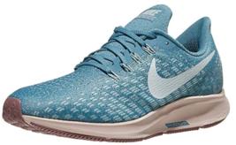 Nike Air Zoom Pegasus 35 Sz US 6 M (B) EU 36.5 Women's Running Shoes 942855-403
