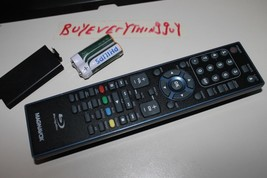 Magnavox Blu Ray nf000ud Remote Control Tested Works - $23.25