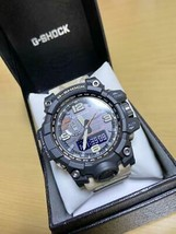 GWG-1000DC-1A5JF CASIO G-SHOCK Wristwatch - $1,467.72