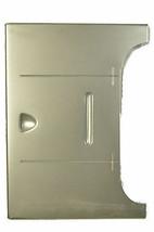 Sewing Machine Needle Plate 314666 - $8.46