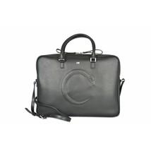 Cavalli Class - Briefcase - C91PMCC3004C999 - $167.50