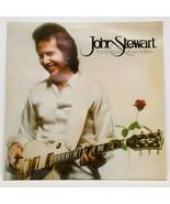 John Stewart Bombs Away Dream Babies LP Vinyl Album Record 1979 RSO RS 1... - £5.25 GBP