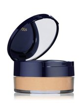 Estee Lauder Double Wear Mineral Rich Loose Powder Makeup - Intensity 1.0 - $112.69