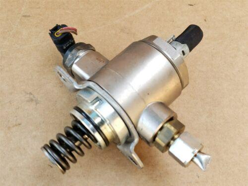Audi CAEA CAEB CAED CDNB CDNC CFKA CPMA High Pressure Fuel Pump HPFP 06J127025L