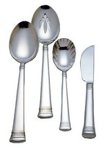 Waterford Carina (Glossy) 4 PC Hostess Set NEW IN BOX - $42.97