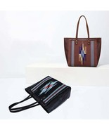 On Sale, Shoulder Bag for Women, Embroidered Tote Bag, Women Handbag - $145.00