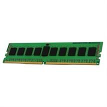 Kingston Memory KSM26ES8/8ME 8GB DDR4 2666 ECC Retail - $93.72