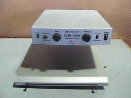 MagniSight Model MSE-AC20 Explorer Custom Focus - $234.14