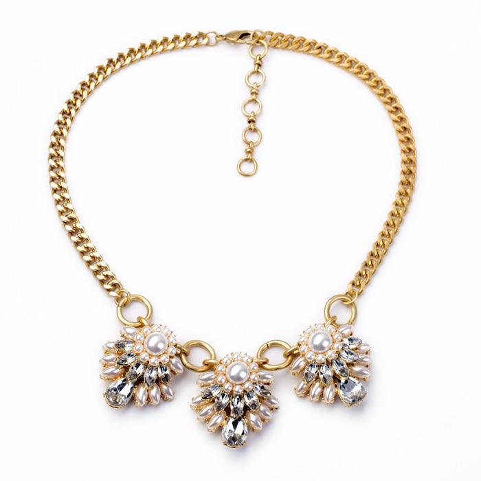 Val fashion personality major suit peace necklace pendant hot sale lovely best friend necklace 1