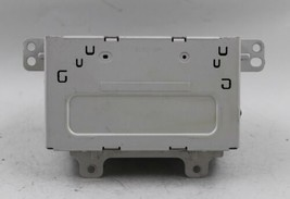 15 16 CHEVROLET EQUINOX AM/FM RADIO RECEIVER OEM - $49.49