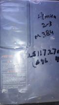 Fuji Electric Type DT24LL1S-4A 3PH 380-460V 33A 50/60Hz AC Drive 0881CBD - $5,786.00