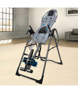 NEW Teeter FitSpine X2 Inversion Table FREE SHIPPING - $579.99