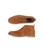 Braveman Men's Chukka Boots - Taupe - Size: 11 - $24.99