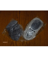 Walkfit Platinum Orthotics Size C Womens 7 - 7.5 Men 6 - 6.5 New - $21.99