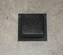"""11 Opus Romano Cement Paver Molds 12x12x3"""" Driveway Molds Make 100s, Fast Ship image 7"""