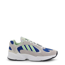Adidas YUNG-1 Herren Grau 102613 - $166.55
