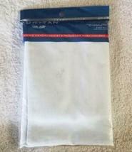 Puritan Men's Handkerchiefs, White, 13 Pack - New / Sealed - $8.71