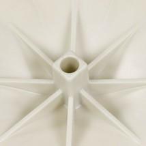 W10801999 Whirlpool Blower Wheel OEM W10801999 - $51.43