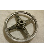 Briggs and Stratton Starter Generator Pulley 210899 - $29.99