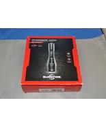 Surefire PeaceKeeper P1R 600 Lumen Tactical LED Flashlight - $139.99