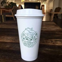 STARBUCKS STARBUCKS Starbucks Limited Edition Reusable Cup - $41.90