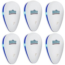 Ultrasonic Pest Repeller | Reject mice rat mouse mosquito spider insect ... - $45.48