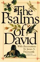 The Psalms of David by James S Freemantle New Hardcover - $3.00