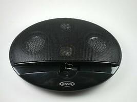 Jensen SMPS-125 Portable Stereo Speaker - $11.39 CAD