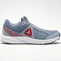 Reebok Kids/Women's Endless Road Shoes - Size 7 - $49.99