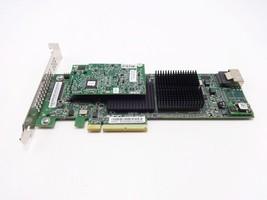 AMCC 700-3405 RAID CARD - $23.02