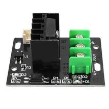 Creality 3D CR-10 Heatbed HA210N06 MOSFET Module For 3D Printer - $11.00