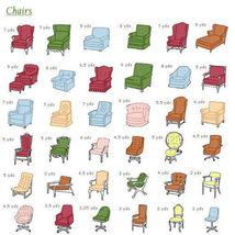 Arc Com Upholstery Fabric Hush Wool Blend Mist Gray 14 yds 62110-1 QP-c14 image 3