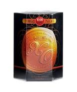 Lee Kum Kee EXTRA HOT XO Sauce 220g Chinese Cooking Food 李錦記極品特辣XO醬 FREE... - $37.99