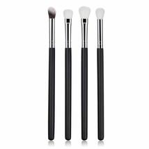 BBL® 4pcs/Set Reals Makeup Brushes Eyeshadow Brush Blending Eyebrow - €5,66 EUR