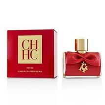 CH Privee Eau De Parfum Spray  80ml/2.7oz - $128.45