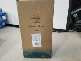Willow Tree Figurine Shine by Susan Lordi 27367 New Fast usa shipping  - $28.49