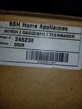 Bosch Door 246238 - $584.10