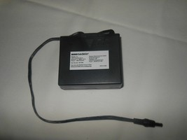 MEDELA Battery Pack 15V DC 2 A part 901 7006 Pump In Style Advanced powe... - $17.78