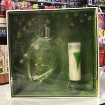 Kenzo Parfum D'Ete 2PCs Women Set, 1.7 oz + Body Milk, Hard to Find - $89.98