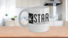 Star Labs Laboratories Coffee Mug Quotes Gift - $14.84+