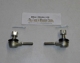 SUZUKI  2002 LTF250 Ozark  Tie-Rod End Kit   ALL BALLS - $38.95