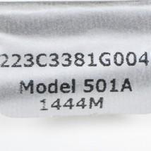 WB13T10001 GE Range oven burner igniter - $52.22