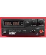 EXTECH 382275 DC Power Supplies / Lab Power Supplies - $189.15