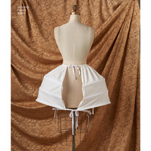 Simplicity Costumes 14-16-18-20-22 - $17.31