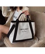 New Fashion Women Handbag Large Capacity Ladies Shoulder Crossbody Bag T... - £36.58 GBP