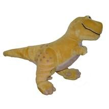 Disney Pixar The Good Dinosaur - Small Soft Plush Toy - Nash - 23800 - New - $17.03