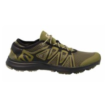 Salomon Sandals Crossamphibian Swift 2, 407474 - $162.00