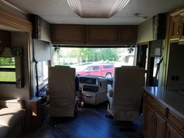 2018 NEWMAR VENTANA LE 3709 FOR SALE IN Holcombe, Wi 54745 image 4